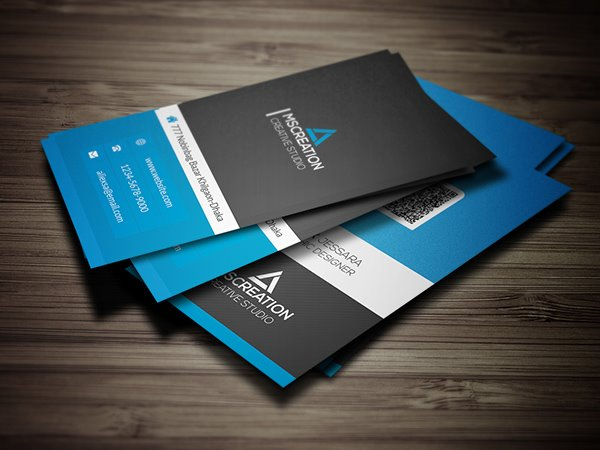 Sas leading promotional gift best clothing company level 1 bee galleryprinting of business cards in gauteng reheart Images