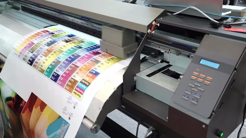 Sas leading promotional gift best clothing company level 1 bee galleryprinting machine reheart Images